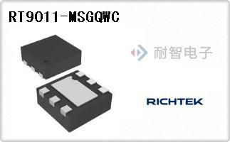 RT9011-MSGQWC