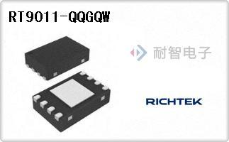 RT9011-QQGQW
