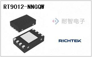 RT9012-NNGQW