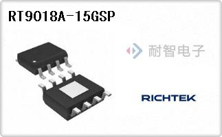 RT9018A-15GSP