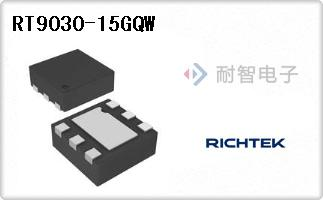 RT9030-15GQW