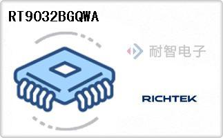 RT9032BGQWA