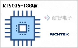 RT9035-18GQW