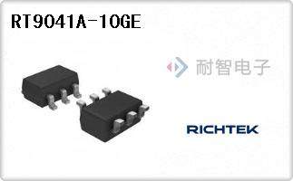 RT9041A-10GE