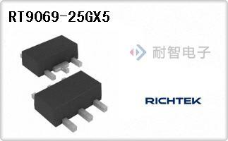 RT9069-25GX5