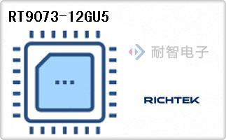 RT9073-12GU5