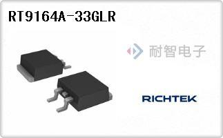 RT9164A-33GLR