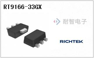 RT9166-33GX
