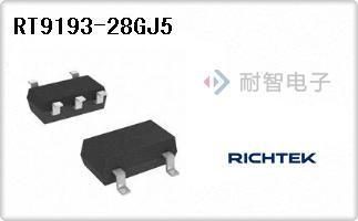 RT9193-28GJ5