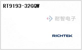 RT9193-32GQW