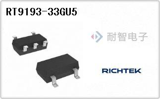 RT9193-33GU5