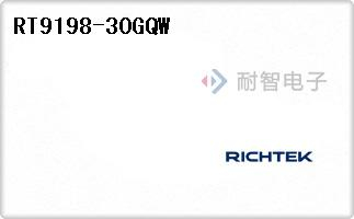 RT9198-30GQW