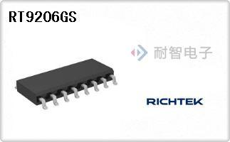 RT9206GS