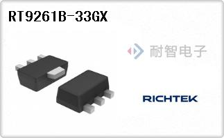 RT9261B-33GX