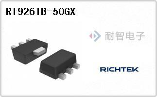 RT9261B-50GX