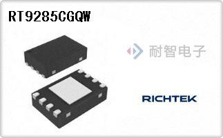 RT9285CGQW