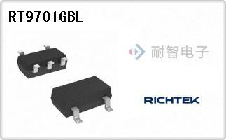 RT9701GBL
