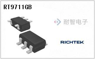 RT9711GB