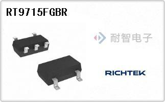 RT9715FGBR