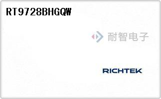 RT9728BHGQW