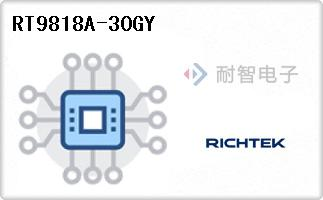 RT9818A-30GY