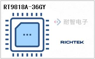 RT9818A-36GY