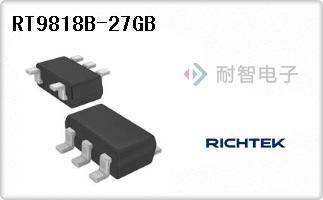 RT9818B-27GB