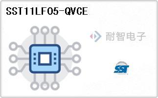 SST11LF05-QVCE