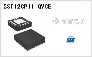 SST12CP11-QVCE