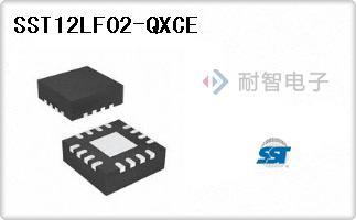 SST12LF02-QXCE