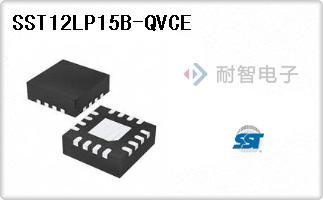SST12LP15B-QVCE
