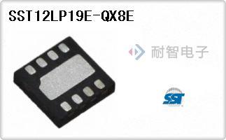 SST12LP19E-QX8E
