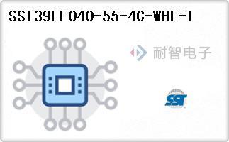 SST39LF040-55-4C-WHE-T