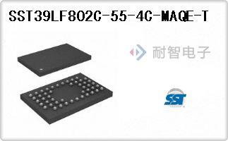 SST39LF802C-55-4C-MAQE-T