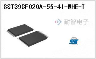 SST39SF020A-55-4I-WHE-T