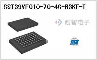 SST39VF010-70-4C-B3KE-T