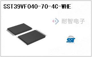 SST39VF040-70-4C-WHE