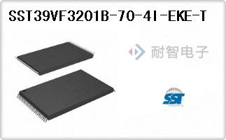 SST39VF3201B-70-4I-EKE-T