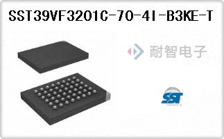 SST39VF3201C-70-4I-B3KE-T