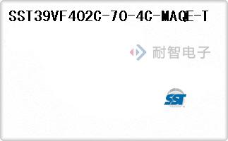 SST39VF402C-70-4C-MAQE-T