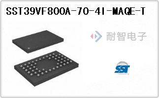 SST39VF800A-70-4I-MAQE-T