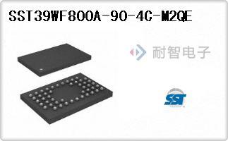 SST39WF800A-90-4C-M2QE