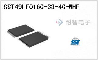 SST49LF016C-33-4C-WHE