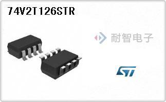 74V2T126STR