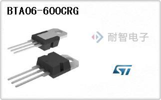 BTA06-600CRG