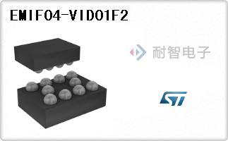 EMIF04-VID01F2