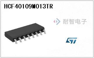 HCF40109M013TR