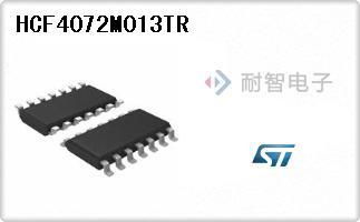 HCF4072M013TR