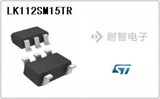 LK112SM15TR