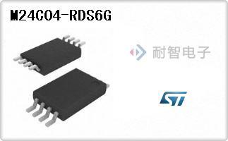 M24C04-RDS6G